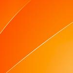 米国株、優良株,ハイテク業界のNewstar 購入と売却