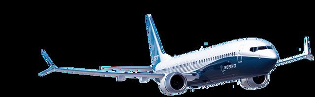 737_MAX