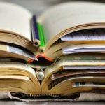 株の本 24冊 おすすめ度付き 初心者から中 上級者へ