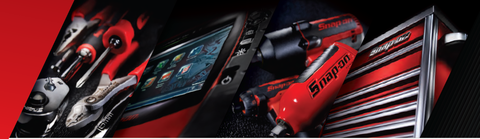 snap-on_product
